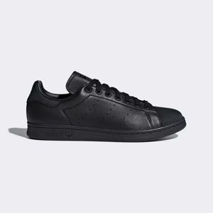 Adidas Originals Stan Smith Mens Shoes Leather